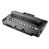 Compatible Xerox 013R00606 Black Laser Toner Cartridge