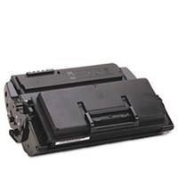 Compatible Xerox 106R01370 Black Laser Toner Cartridge