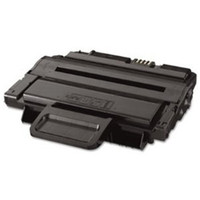 Compatible Xerox 106R01374 High Yield Black Laser Toner Cartridge