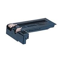 Compatible Xerox 106R01409 Black Toner Cartridge