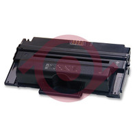 Compatible Xerox 106R01530 Black Laser Toner Cartridge - Replacement Toner for WorkCentre 3550