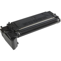 Compatible Xerox 106R01047 Black Laser Toner Cartridge - Replacement Toner for CopyCentre C20 , WorkCentre M20i