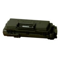 Compatible Xerox 106R00462 Black Laser Toner Cartridge - Replacement Toner for Phaser 3400