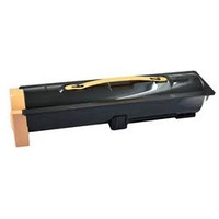 Xerox 106R1306 Compatible Black Laser Toner Cartridge for WorkCentre 5222/5225/5230
