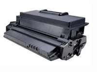 Compatible Xerox 106R00688 High Yield Black Laser Toner Cartridge - Replacement Toner for Phaser 3450
