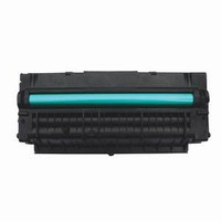 Replaces Xerox 109R00639 Compatible High Capacity Black Laser Toner Cartridge for Xerox Phaser 3110, Phaser 3210