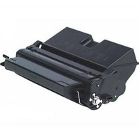 Replaces Xerox 113R00095 (113R95) Compatible Black Toner Cartridge