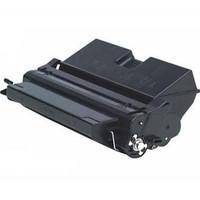 Replaces Xerox 113R00095 (113R95) Compatible Black Toner Cartridge