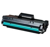 Compatible Xerox 113R00495 Black Laser Toner Cartridge - Replacement Toner for Phaser 5400