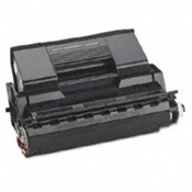 Compatible Xerox 113R00657 High Yield Black Laser Toner Cartridge - Replacement Toner for Phaser 4500