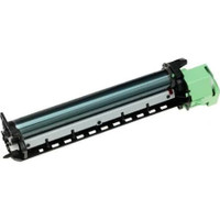 Replaces Xerox 13R551 (XD100 Drum) Remanufactured Black Drum Cartridge
