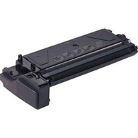 Remanufactured Xerox 006R01278 6R1278 Black Laser Toner Cartridge - Replacement Toner for WorkCentre 4118, Fax 2218