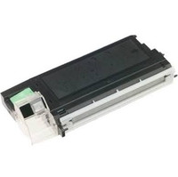 Replaces Xerox 6R914 (XD100 Toner) Remanufactured Black Laser Toner Cartridge