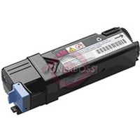 Compatible Xerox 106R01332 Magenta Laser Toner Cartridge - Replacement Toner for Phaser 6125