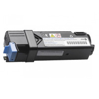 Compatible Xerox 106R01334 Black Laser Toner Cartridge - Replacement Toner for Phaser 6125
