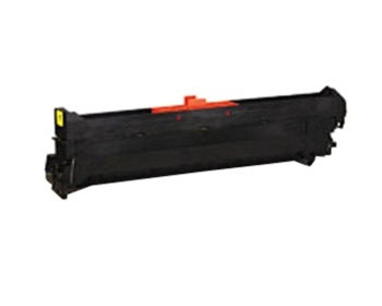 Replacement for Xerox 108R00648; Models: Phaser 7400 etc; Magenta Ink 7400DN 2 Drum Units Myriad Compatible Drum Units Bulk: CX7400DRM 7400DT