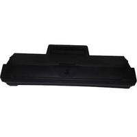 Compatible Samsung MLT-D111S Black Toner Cartridge