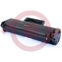 Compatible Samsung MLT-D104S Black Toner Cartridge