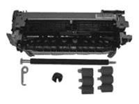 Compatible Laser Maintenance Kit replaces HP C48057-69002