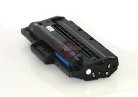 Compatible Samsung SCX-4216D3 (SCX-4216) Black Laser Toner Cartridge