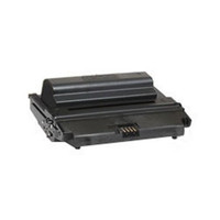 Xerox 106R1412 Compatible Black Laser Toner Cartridge