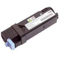 Xerox 106R01594 Cyan Toner Cartridge for Phaser 6500 and WorkCentre 6505