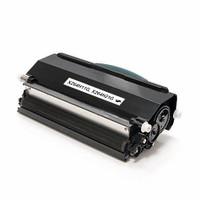 Lexmark X264H11G Black Remanufactured Toner Cartridge