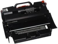 Lexmark 64015HA, 64035HA Black Remanufactured Toner Cartridge