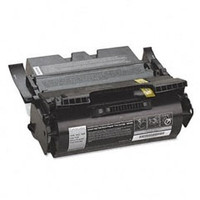Lexmark 64435XA Black Remanufactured Toner Cartridge