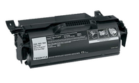 Lexmark T650H11A Black Remanufactured Toner Cartridge