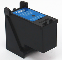 Lexmark 18C0032 (32) Ink Remanufactured Cartridge