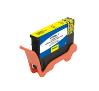 Lexmark 14N1618 (150XL Yellow) Ink Cartridge