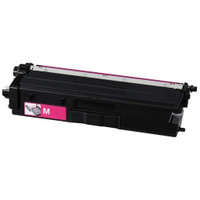 Brother TN436M Magenta Super High Yield Toner Cartridge