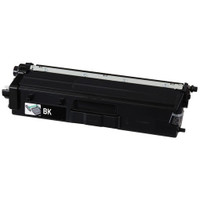 Brother TN431BK Black Compatible Toner Cartridge