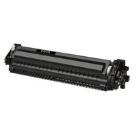 HP CF217A 17A Black Laserjet Toner Cartridge
