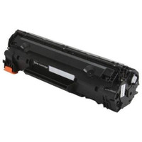 Compatible HP 30A CF230A Black Toner Cartridge