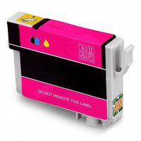 Epson 288XL (T288XL320) Ultra Magenta High-Yield Ink Remanufactured Cartridge