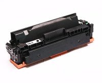 Canon 1254C001 046H Compatible High Yield Black Toner Cartridge