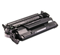 Compatible Canon 052 2199C001 Black Toner for LBP215DW