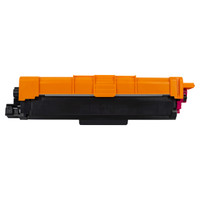 Compatible Brother TN227BK (TN227) Black Toner Cartridge High Yield