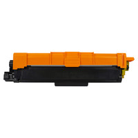 Compatible Brother TN227Y (TN-227) Yellow Toner Cartridge High Yield
