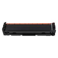 Compatible Canon 054 3024C001 Black Toner Cartridge