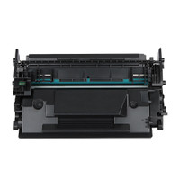 Compatible Canon 121 3252C001 Black Toner Cartridge High Yield