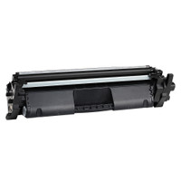 Compatible HP 94A CF294A Black Toner Cartridge