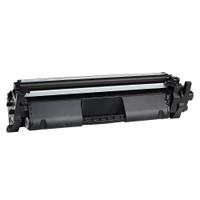 Compatible HP 94A CF294A Black Toner Cartridge