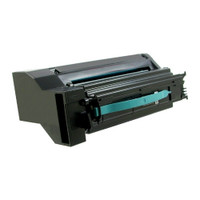 Lexmark C780H2MG Magenta Remanufactured High Yield Toner Cartridge