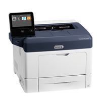 XEROX VERSALINK B400 A4 MONOCHROME PRINTER