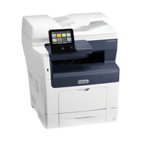 XEROX VERSALINK B405 MONCHROME A4 COLOR MFP PRINTER