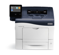 XEROX VERSALINK C400 A4 COLOR PRINTER