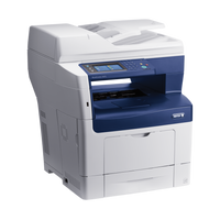 XEROX WorkCentre 3615 A4 Monochrome Printer